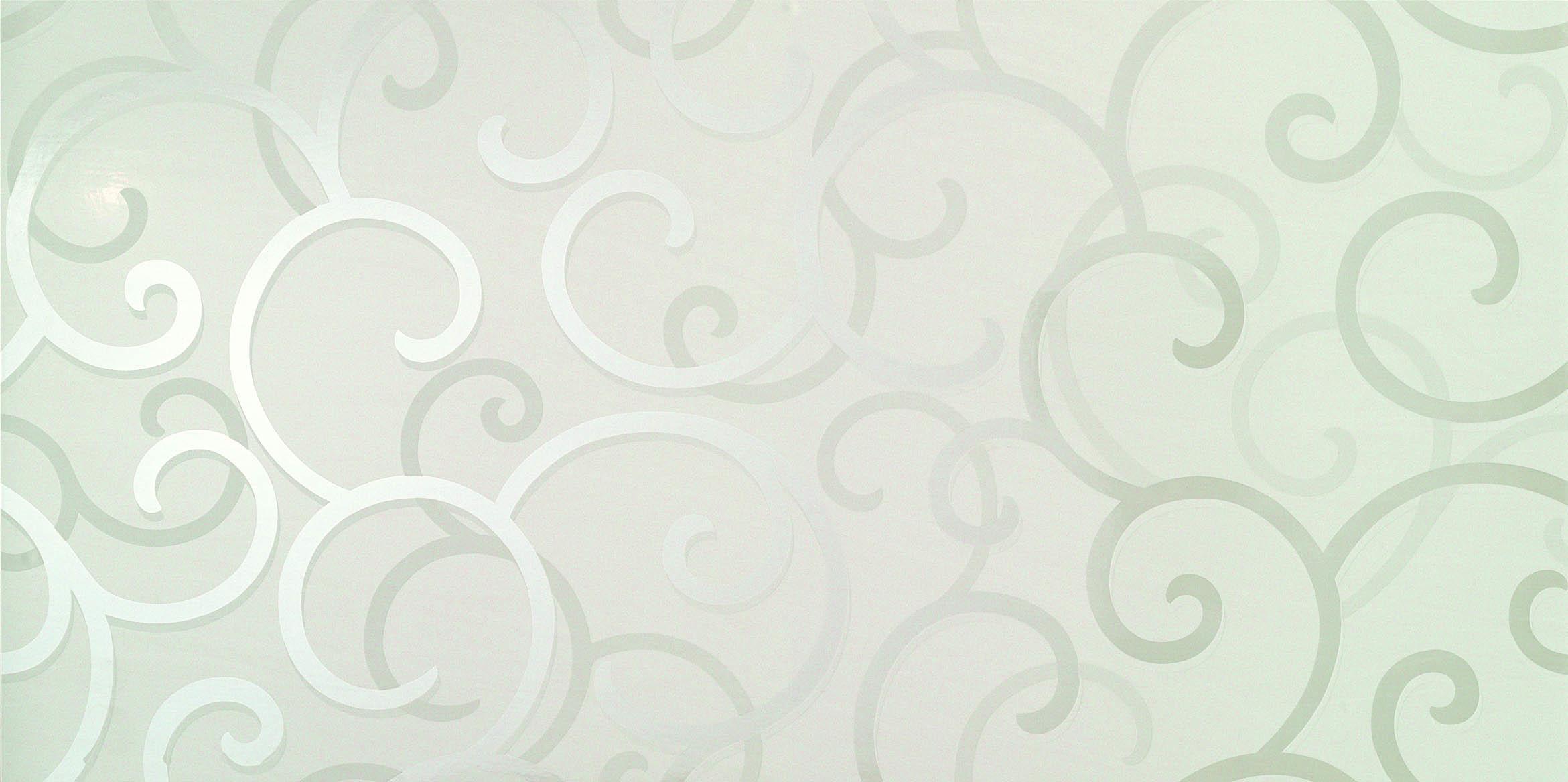 Velkoformatovy keramicky obklad