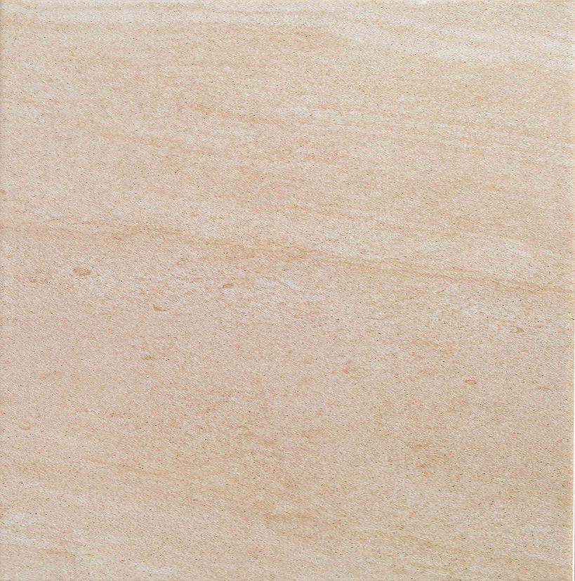 Stoneprints Beige nat., 60x60