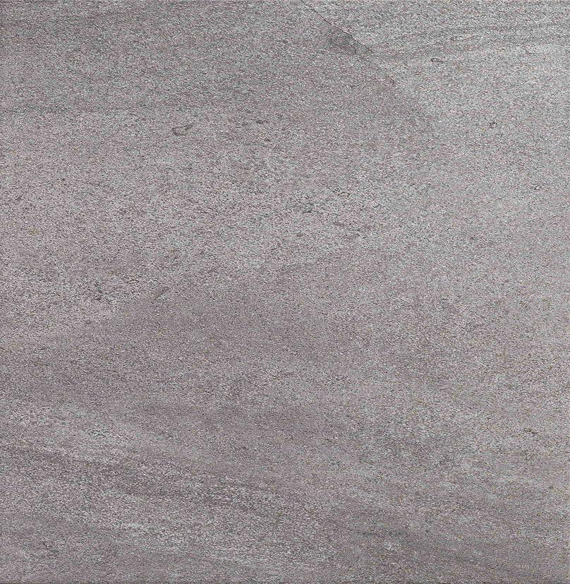 Stoneprints Grigio nat., 60x60