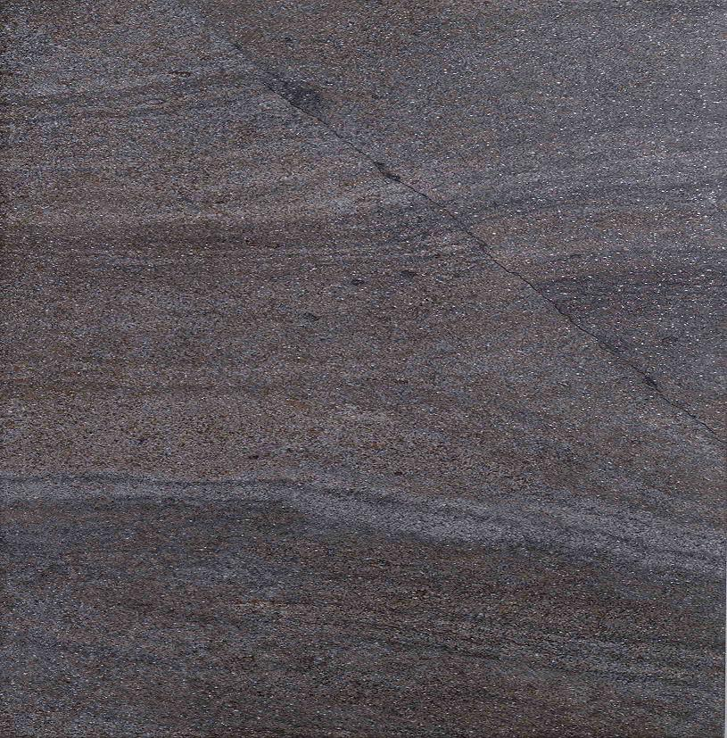 Stoneprints Nero nat., 60x60