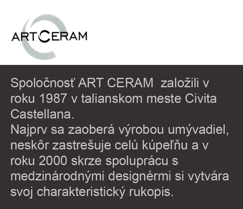 Art Ceram